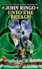 Unto the Breach (The Ghost #4) Cover Image