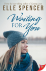 Waiting for You Cover Image