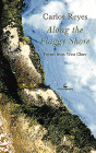 Along the Flaggy Shore: Poems from West Clare Cover Image