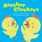 Brother Cluckers Cover Image