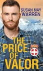 The Price of Valor: Global Search and Rescue Cover Image
