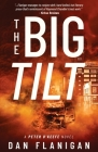 The Big Tilt Cover Image