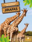Jirafas Cover Image