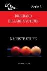 Dreiband Billard Systeme: Nächste Stufe Cover Image