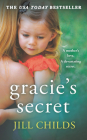 Gracie's Secret Cover Image