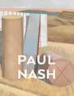 Paul Nash Cover Image