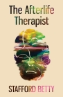 The Afterlife Therapist Cover Image