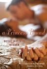 A Princess Bound: Naughty Fairy Tales for Women Cover Image