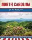 North Carolina (United States of America) Cover Image