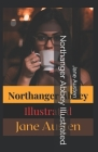 Northanger Abbey Illustrated Cover Image