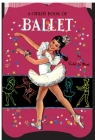 A Child's Book of Ballet Cover Image
