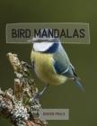 Bird Mandalas Cover Image