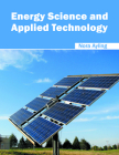 Energy Science and Applied Technology Cover Image