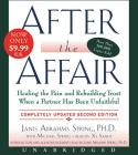 After the Affair, Updated Second Edition Low Price CD Cover Image