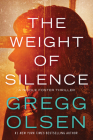 The Weight of Silence (Nicole Foster Thriller #2) Cover Image