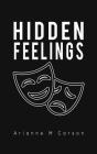 Hidden Feelings Cover Image