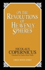On the Revolutions of Heavenly Spheres (Great Minds) Cover Image
