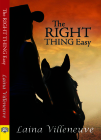The Right Thing Easy Cover Image
