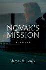 Novak's Mission Cover Image