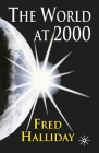 The World at 2000 Cover Image