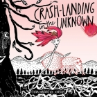 Crash-Landing in the Unknown Cover Image