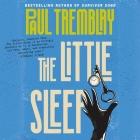 The Little Sleep Lib/E Cover Image