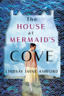 The House at Mermaid's Cove Cover Image