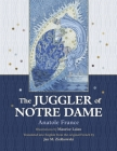 The Juggler of Notre Dame Cover Image