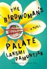The Birdwoman's Palate Cover Image