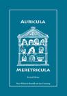 Auricula Meretricula Cover Image