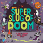 Super Slug of Doom Cover Image
