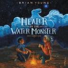 Healer of the Water Monster Lib/E Cover Image