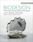 Biodesign: The Process of Innovating Medical Technologies Cover Image