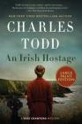 An Irish Hostage: A Novel Cover Image