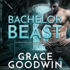 Bachelor Beast Cover Image