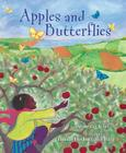 Apples and Butterflies Cover Image