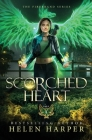 Scorched Heart Cover Image