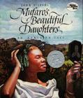 Mufaro's Beautiful Daughters Big Book Cover Image