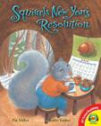 Squirrel's New Year's Resolution, with Code Cover Image