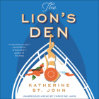 The Lion's Den Cover Image