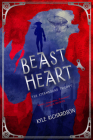 Beast Heart (The Steambound Trilogy) Cover Image