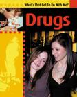 Drugs (What's That Got to Do with Me?/Watts) Cover Image