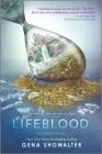 Lifeblood (Everlife Novel) Cover Image