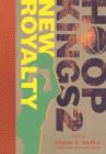 Hoop Kings 2: New Royalty Cover Image