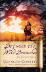 Between the Wild Branches Cover Image