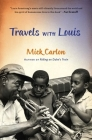 Travels with Louis (Leapkids) Cover Image