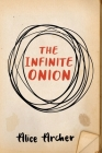 The Infinite Onion Cover Image