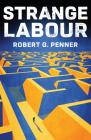 Strange Labour Cover Image