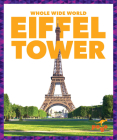 Eiffel Tower Cover Image