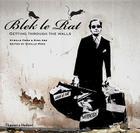 Blek le Rat Cover Image